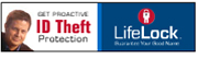 LifeLock Seal