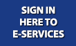 Sign in to E-Services